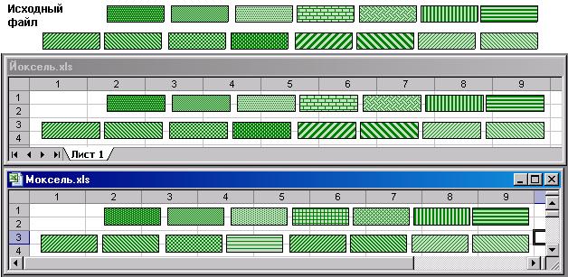 http://yoksel.net.ru/ProblemyStandartnogoMxl2Xls/files?get=objectsbackpatterns.png