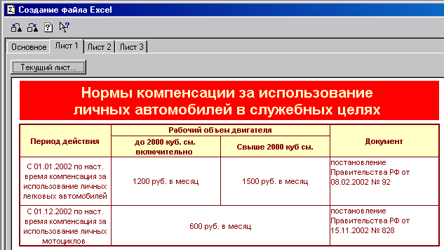 http://yoksel.net.ru/images/Excel/ExcelWriterSheet.png